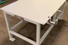 Weld-Table-For-JD-rotated